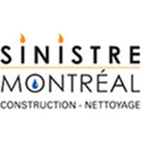 La circulaire de Sinistre Montréal - Construction Rénovation