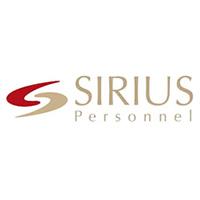 La circulaire de Sirius Personnel Chasseurs De Têtes Montreal - Services