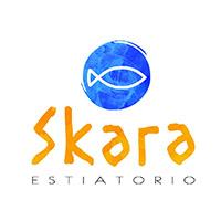 La circulaire de Skara - Restaurants