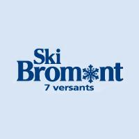 La circulaire de Ski Bromont - Sports & Bien-Être