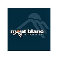 La circulaire de Ski Mont Blanc - Sports & Bien-Être