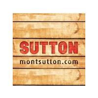 La circulaire de Ski Mont Sutton - Sports & Bien-Être