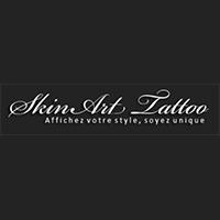 La circulaire de Skin Art Tattoo - Beauté & Santé