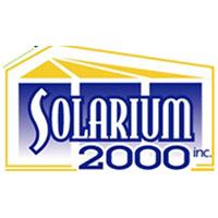 La circulaire de Solarium 2000 - Construction Rénovation