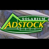 La circulaire de Solarium Adstock - Construction Rénovation
