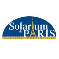La circulaire de Solarium De Paris - Sports & Bien-Être