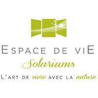 La circulaire de Solarium Espace De Vie - Construction Rénovation
