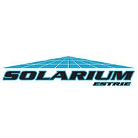 La circulaire de Solarium Estrie - Construction Rénovation