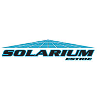 La circulaire de Solarium Estrie - Solariums