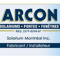 La circulaire de Solarium Montréal - Construction Rénovation