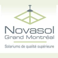 La circulaire de Solarium Novasol - Solariums