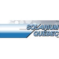 La circulaire de Solarium Québec - Solariums