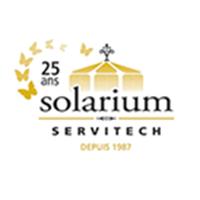 La circulaire de Solarium Servitech - Construction Rénovation