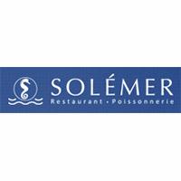 La circulaire de Solémer Restaurant Poissonnerie - Restaurants