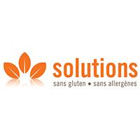 Le Magasin Solution Saveur Santé - Aliments Biologiques