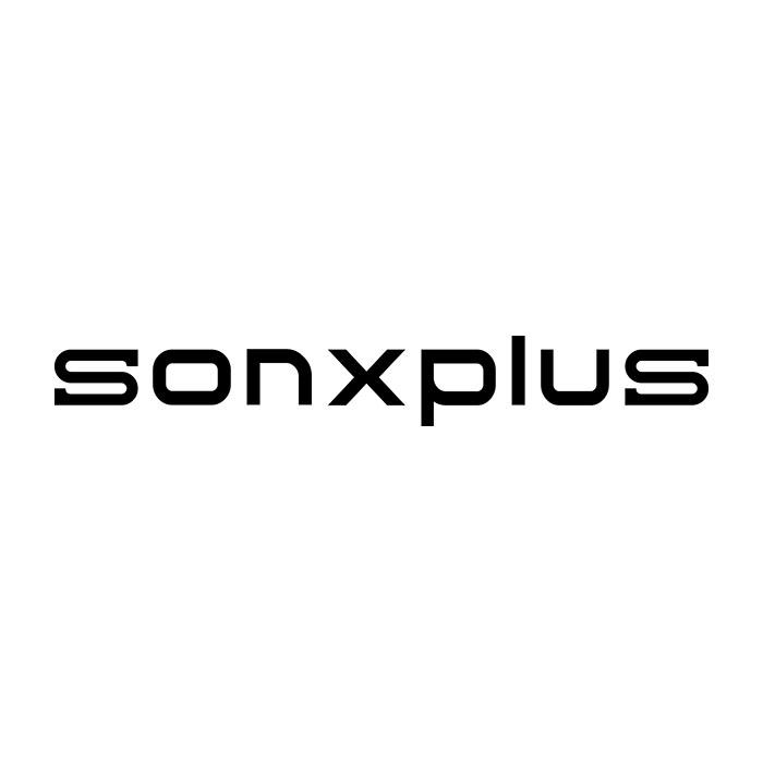 La circulaire de Sonxplus - Informatique & électronique