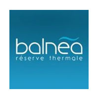 La circulaire de Spa Balnea - Beauté & Santé