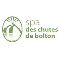 La circulaire de Spa Des Chutes De Bolton - Beauté & Santé