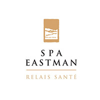 La circulaire de Spa Eastman - Massothérapie