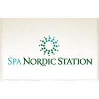 La circulaire de Spa Nordic Station - Beauté & Santé