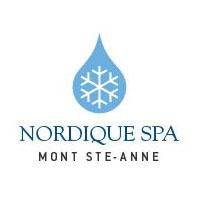 La circulaire de Spa Nordique Mont Ste-anne - Beauté & Santé