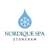 La circulaire de Spa Nordique Stoneham - Massothérapie