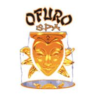 La circulaire de Spa Ofuro - Massothérapie