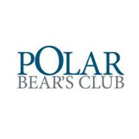 La circulaire de Spa Polar Bear's Club - Massothérapie
