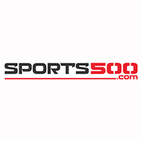 La circulaire de Sports 500 - Automobile & Véhicules