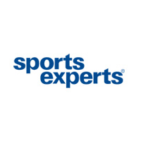 Le Magasin Sports Experts - Sports & Bien-être