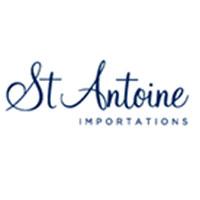 La circulaire de St-antoine Importation - Ameublement