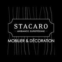 La circulaire de Stacaro - Ameublement