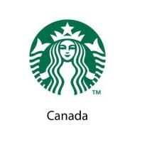 La circulaire de Starbucks à Montréal