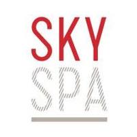 La circulaire de Station SkySpa - Massothérapie