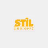 La circulaire de Stil Design - Ameublement