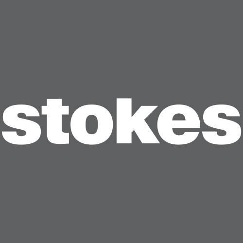 La circulaire de Stokes - Articles De Cuisine