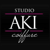 La circulaire de Studio Aki Coiffure - Beauté & Santé