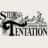 La circulaire de Studio Tentation – Tatouage – Perçage - Beauté & Santé