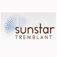 Le Restaurant Sunstar Tremblant - Tourisme & Voyage