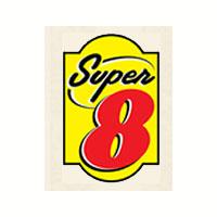 La circulaire de Super 8 Trois-rivières - Tourisme & Voyage