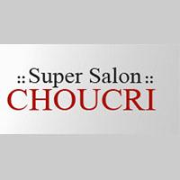 La circulaire de Super Salon Choucri - Beauté & Santé