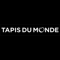 La circulaire de Tapis Du Monde - Ameublement