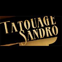 Circulaire tatouage sandro circulaire for Horaire costco laval