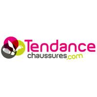 La circulaire de Tendance Chaussures - Chaussures De Travail
