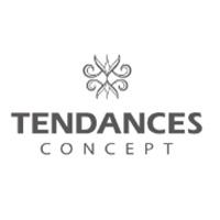 La circulaire de Tendances Concept - Construction Rénovation