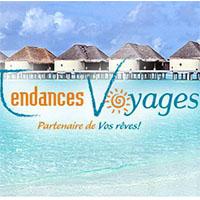 La circulaire de Tendances Voyages - Tourisme & Voyage