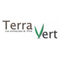 La circulaire de Terra Vert - Services