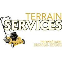 La circulaire de Terrain Services - Déneigement