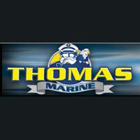 La circulaire de Thomas Marine - Bateaux