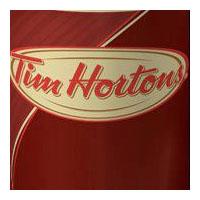 La circulaire de Tim Hortons à Montréal